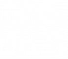All Florida Safety Council